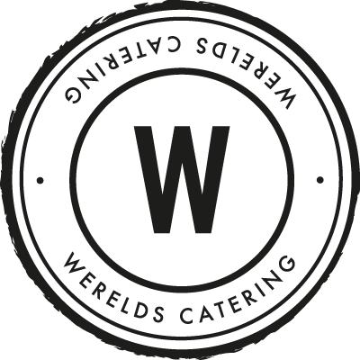 Werelds Catering